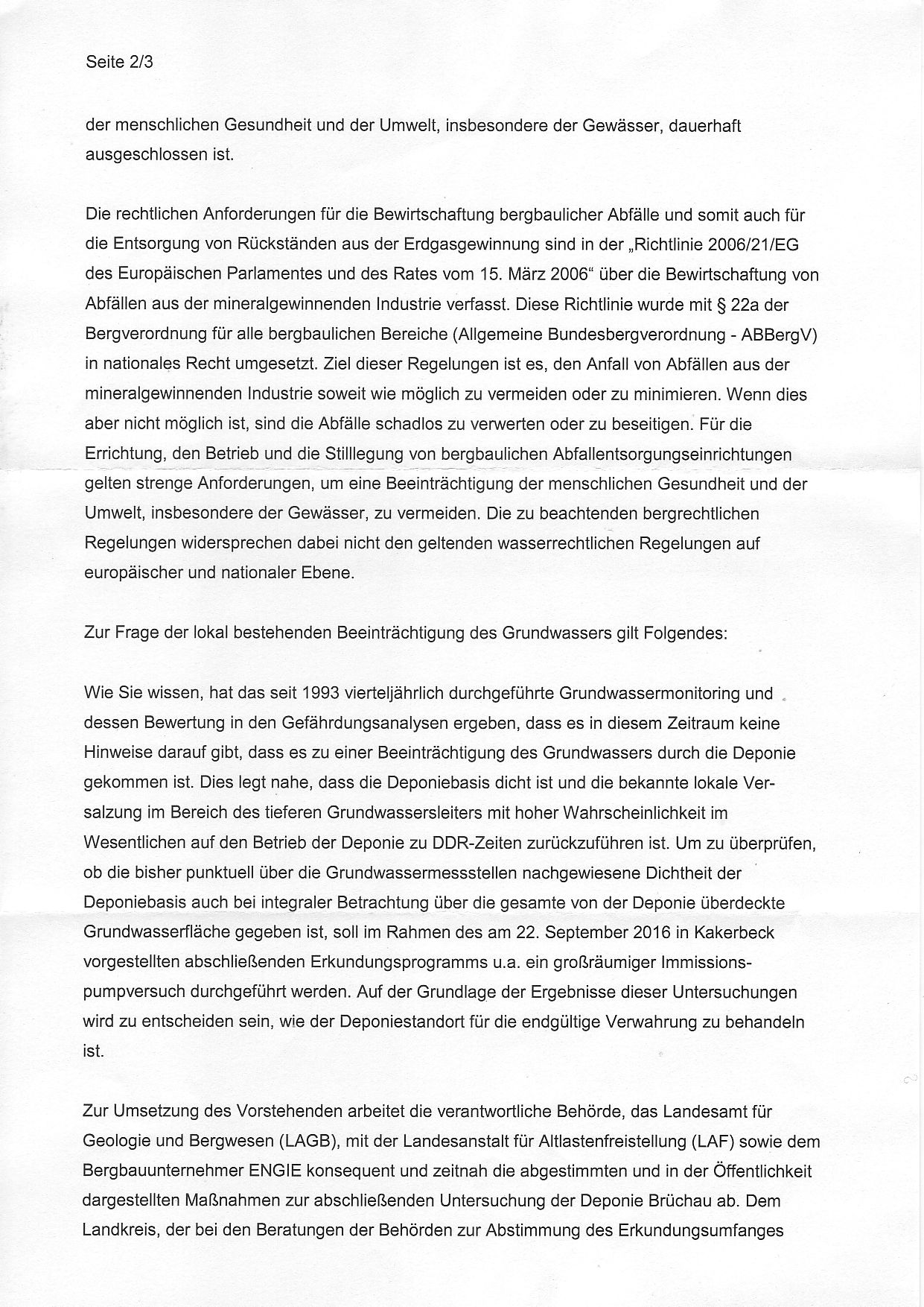 Ungewöhnlich Beispiele Für Die öl Und Gasindustrie Ideen - Entry ...