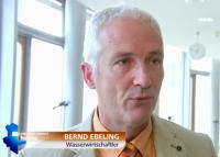 Bernd Ebeling
